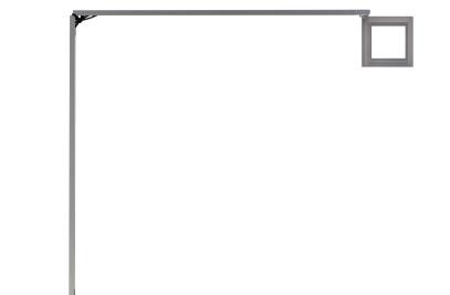 Quattro™ Task Lamp