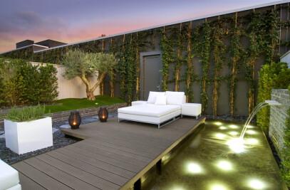 Twinson Terrace