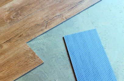 SimpLay Design Vinyl