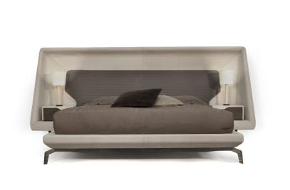 BED V146