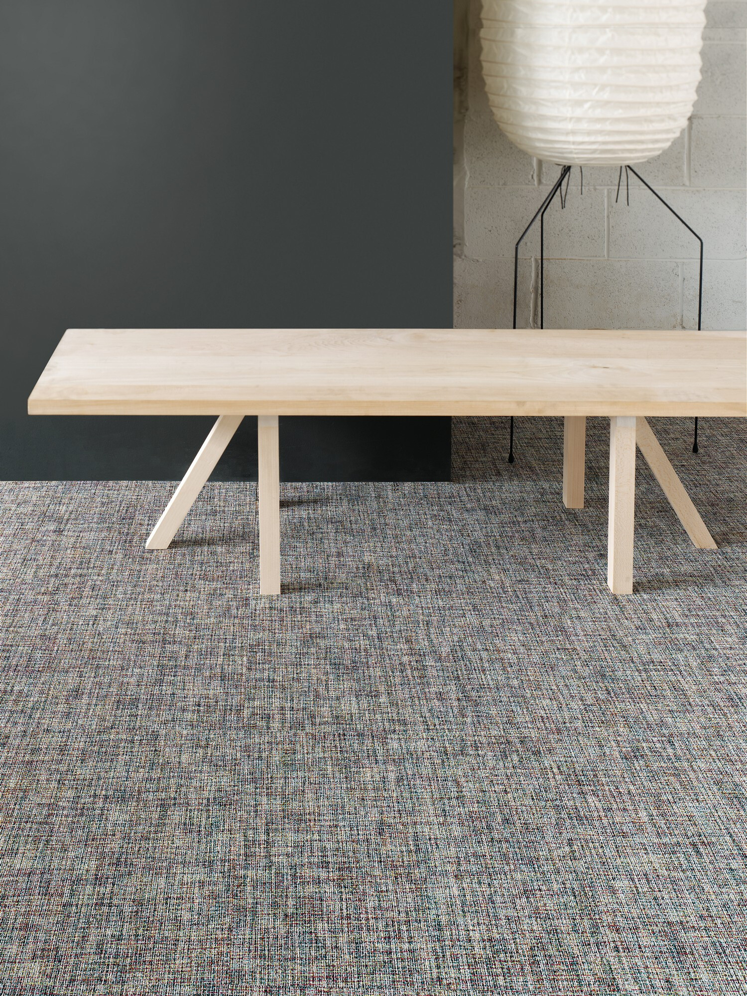 Plynyl® Wall-to-Wall Flooring