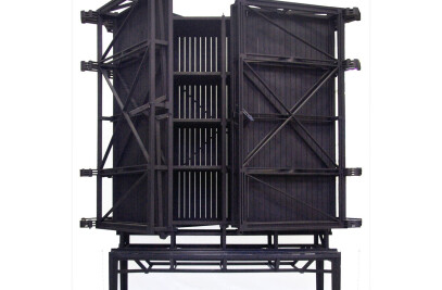Cnstr Cabinet