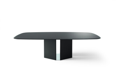 EYL table