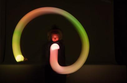 FLIP light