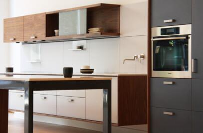 Henrybuilt Kitchen System