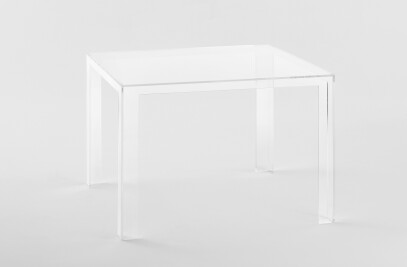 Invisibles Table
