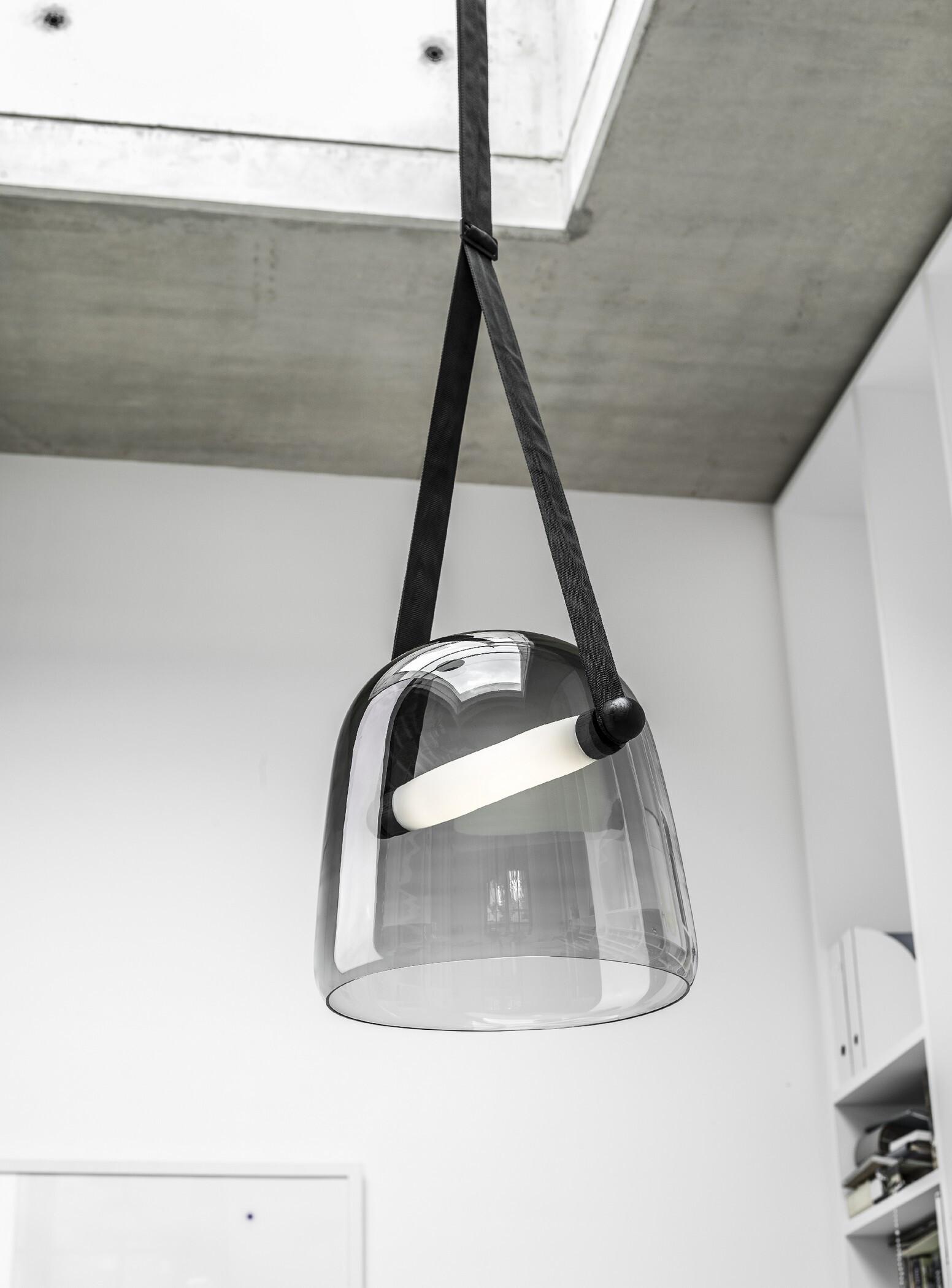 MONA Pendant Lamp