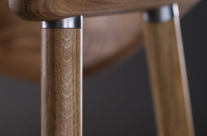 Naru Chair