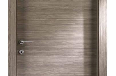 TSS Doors