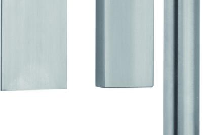 sliding door handle PB230