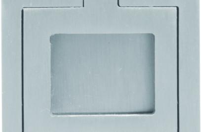 flush ring PB60