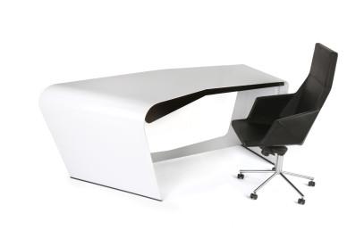 Twisted X Desk