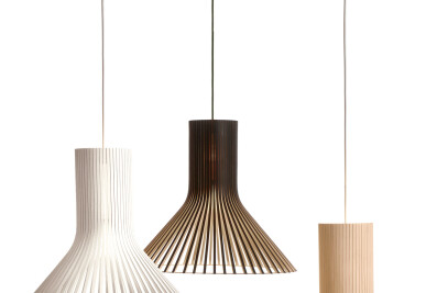 Puncto 4203 pendant lamp