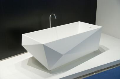 Crystalline Series