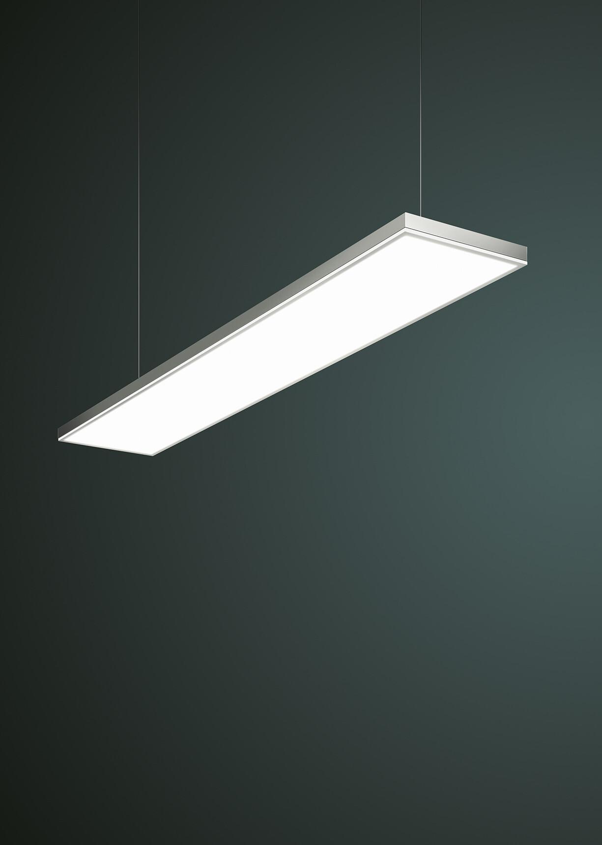 instalight Flat 2040