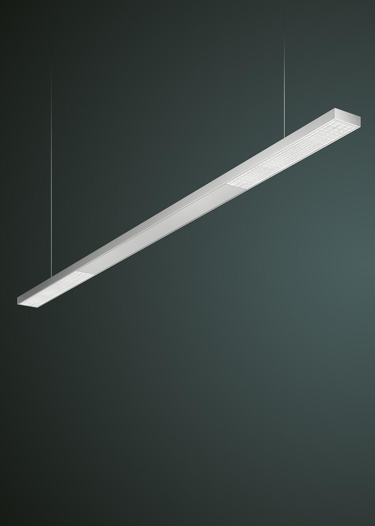 Instalight TEC 1136