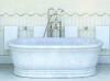 Estate Bathtub