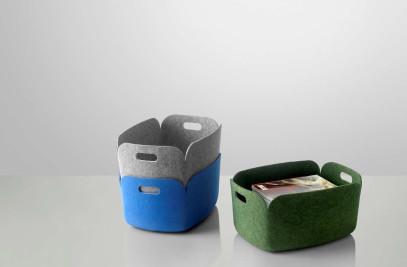 RESTORE – Multi-purpose Basket