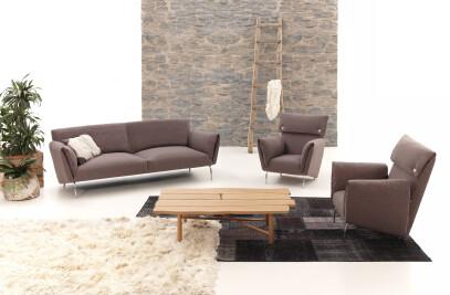 Deva Table