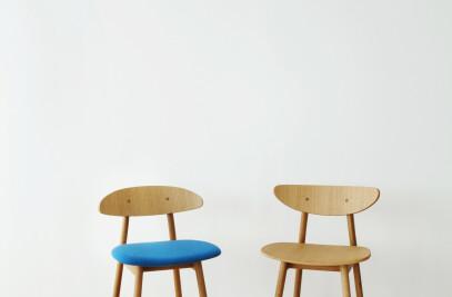 Cobrina Chair