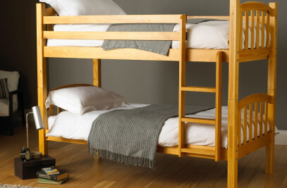 Montreal Bunk Bed