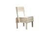 Sedia 1 Chair
