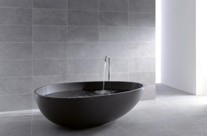 VOV bathtub
