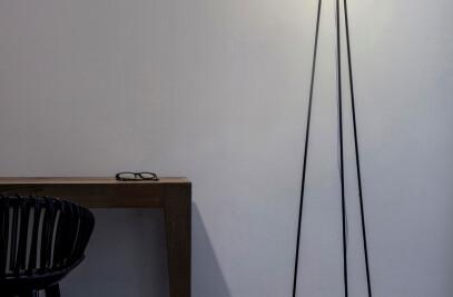 Ori Floor