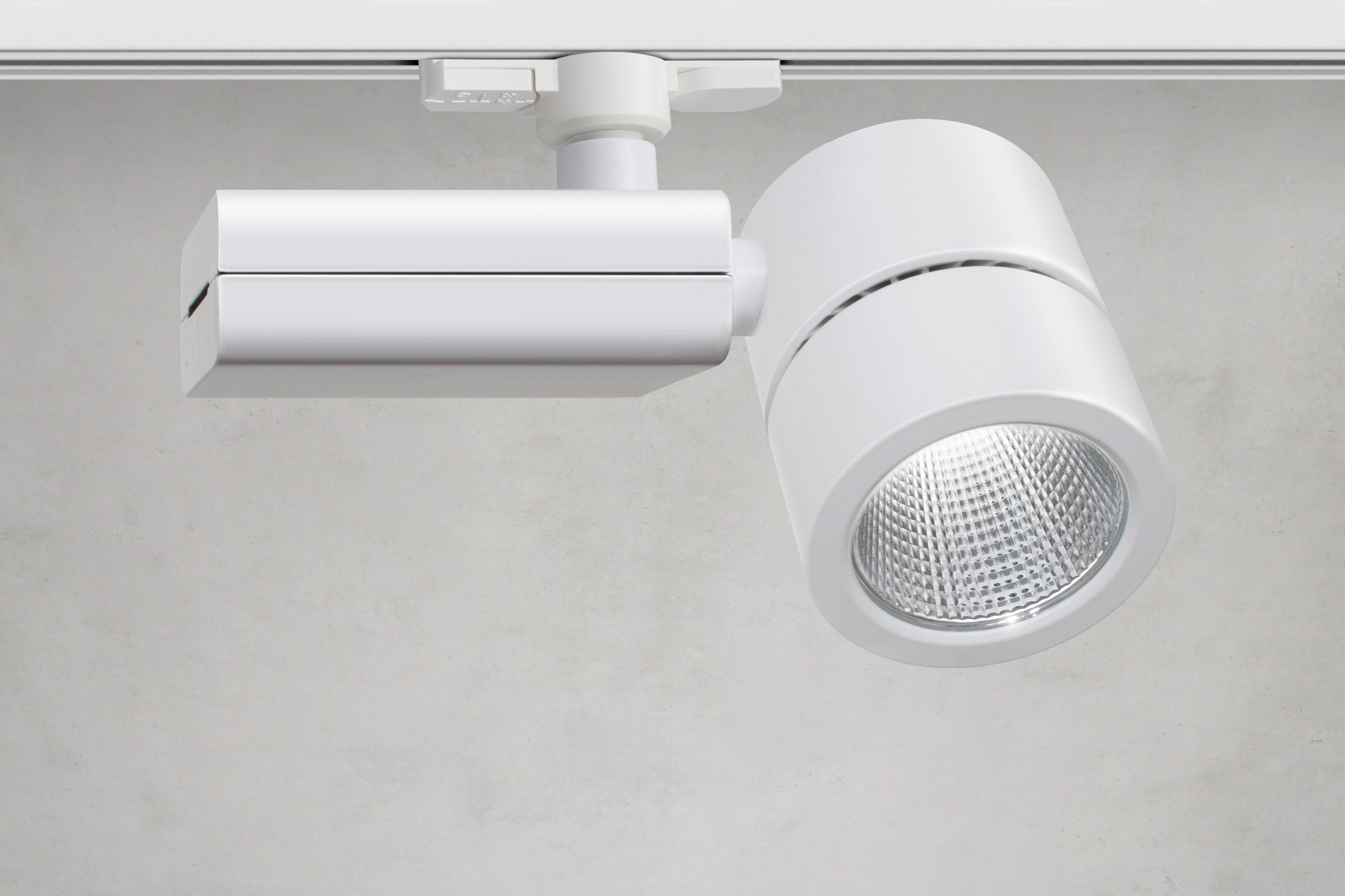 LED Tube 95
