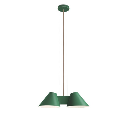 BILLY HL Pendant Lamp