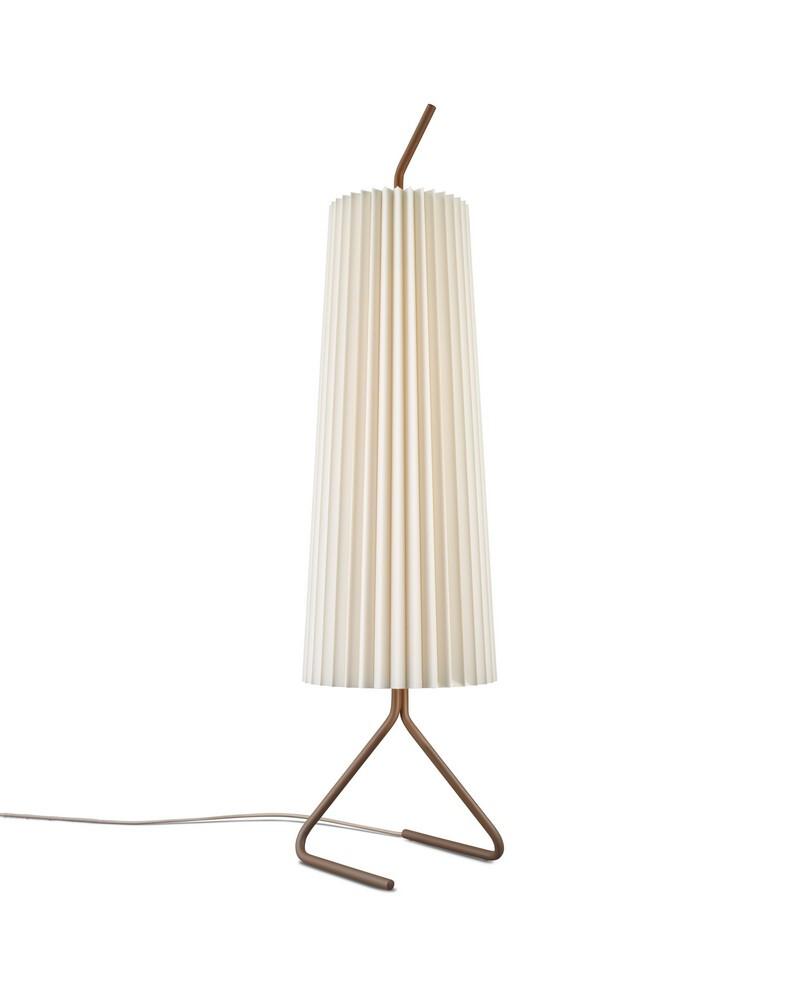 FLIEGENBEIN SL Standing Lamp