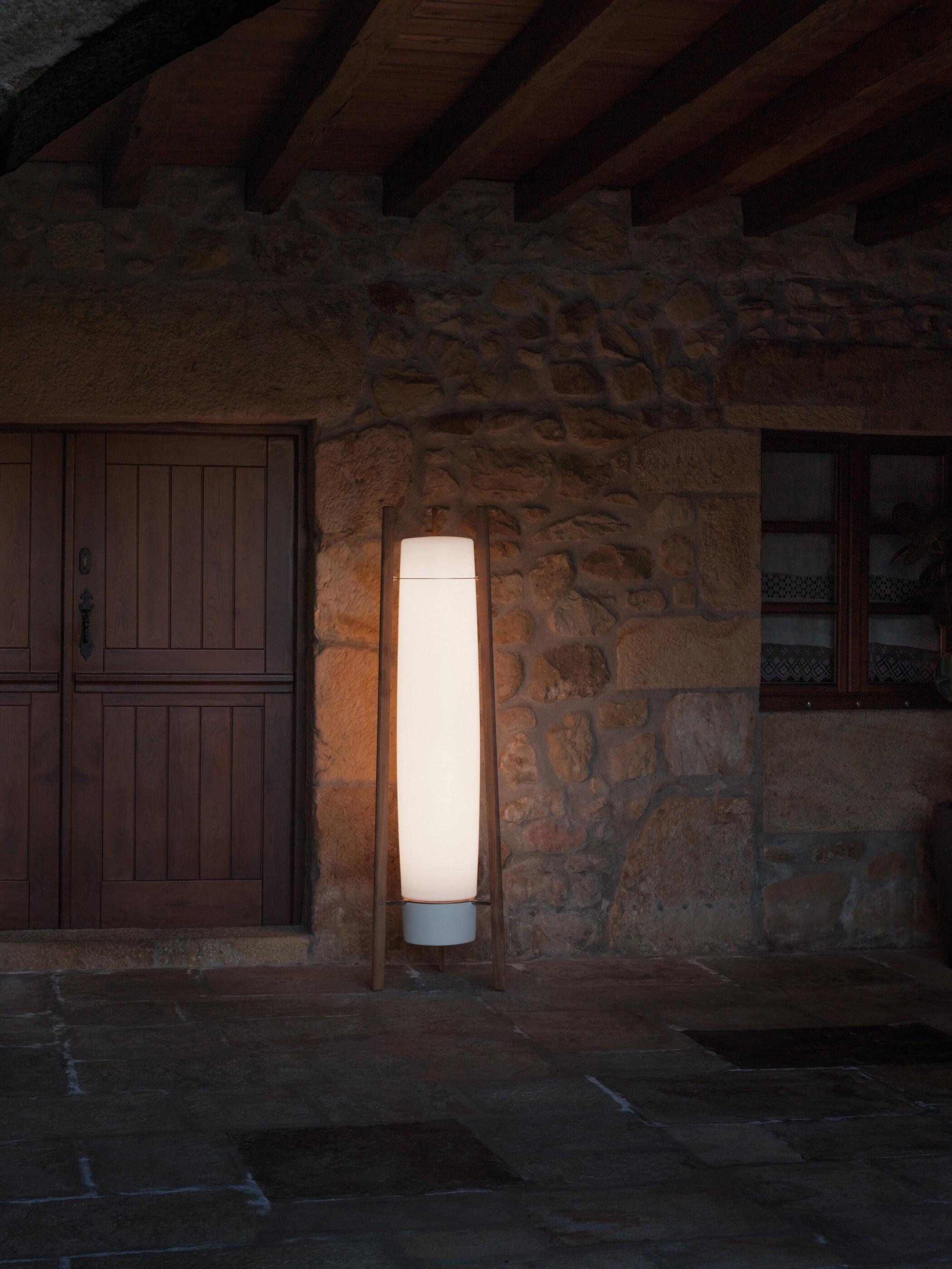 Inn Side