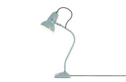 Original 1227 Table Lamp