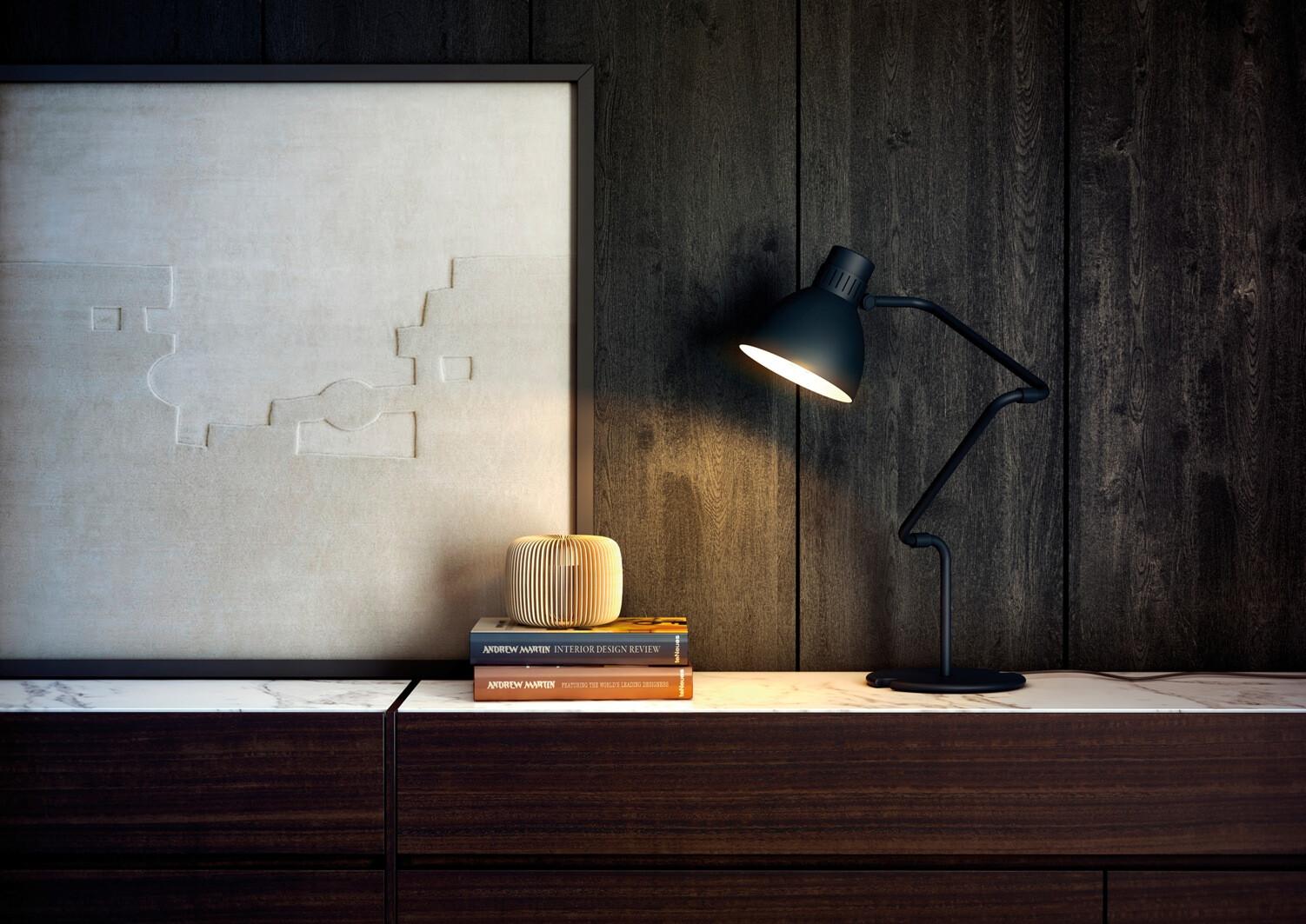 Lamps Milan Design Week