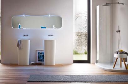 Vasca Doccia Rexa Design.Vascadoccia Unico By Rexa Design Archello
