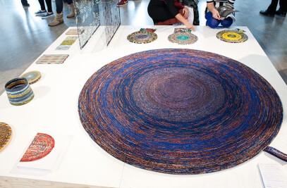 Stunning Carpets