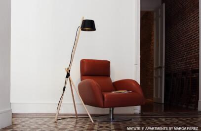 Ka Lamp M
