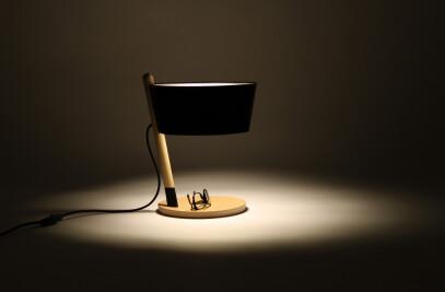 Ka Lamp S