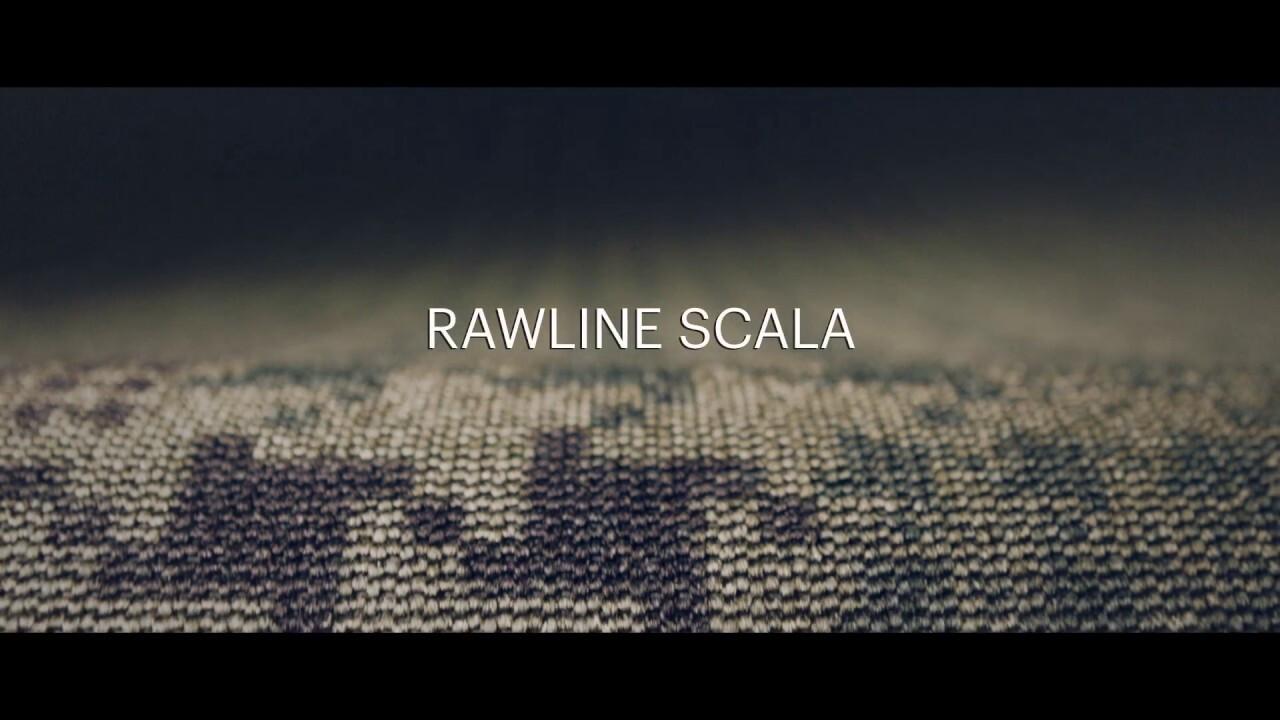 RAWLINE SCALA