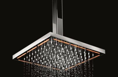 Playone Showers