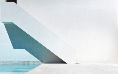 Fran Silvestre Architects