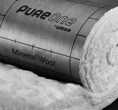 Mineral based