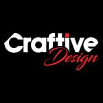 Craftive Design