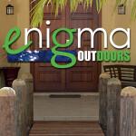 Enigma Outdoors