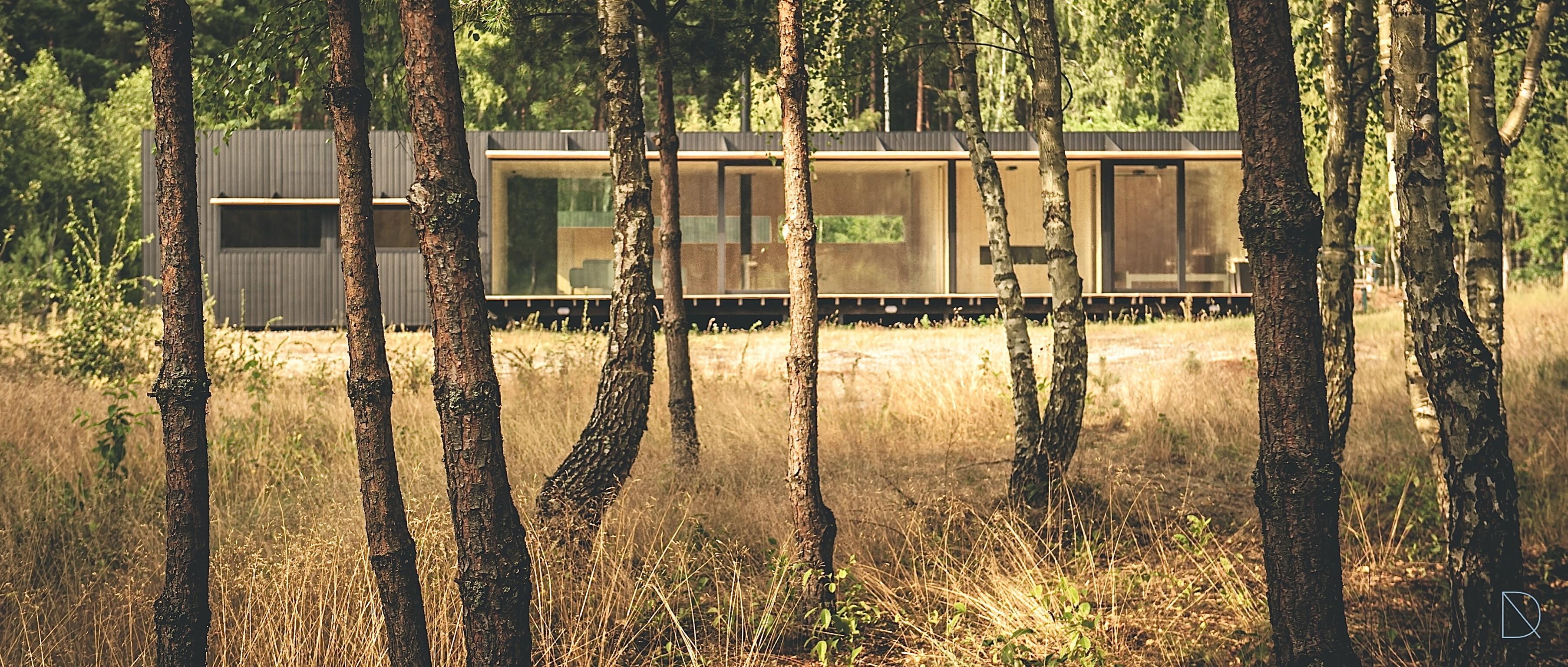 Dom Architektów