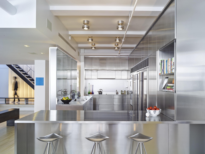 Murphy Burnham & Buttrick Architects (MBB Architects)
