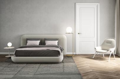 Okome Bed