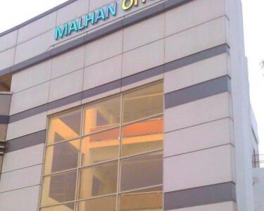 Malhan One