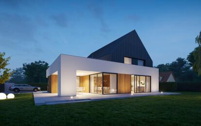 MEEKO Architects