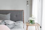 B1 bed